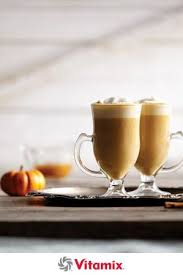 24 best coffee recipes images on coffee recipes drink