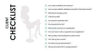 makeup artist consultation questions mugeek vidalondon