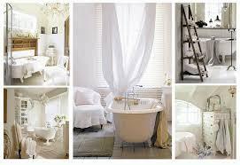 tende vasca bagno stanza da bagno che sia romantica m y h
