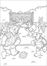 franklin turtle coloring 10 coloring pages
