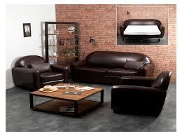 canap et fauteuils agréable canapé convertible fauteuil assorti images