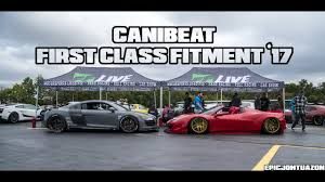 first class fitment 2013 photo fcf17 canibeat youtube