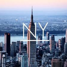 New York City Wallpapers For Your Desktop by New York City Wallpapers New York City Wallpapers In Hq