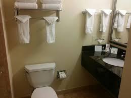 Comfort Suites Valdosta Room 119 Sweet Picture Of Comfort Suites Valdosta Valdosta