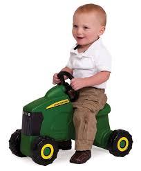 john deere tractor halloween costume amazon com john deere sit n scoot tractor toys u0026 games