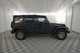white jeep wrangler unlimited black wheels 2016 jeep wrangler suv in florida for sale 480 used cars from