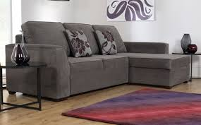 Corduroy Sofa Bed Buoyant Upholstery U0026 Fabric Sofas Furniture Choice