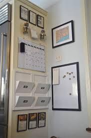 kitchen wall organization ideas beautiful kitchen calendar organizer and best 10 kitchen