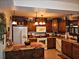 used kitchen cabinets miami 100 kitchen cabinets affordable kitchen remodeling ideas