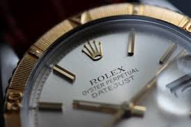 rolex magazine ads rolex turn o graph thunderbird u2013 the other datejust dreamchrono