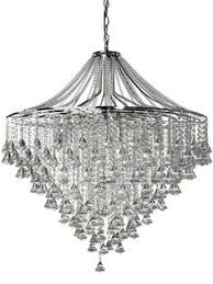 Chandelier Meaning Black Chandelier Biffy Clyro Meaning Archives Trad Hus