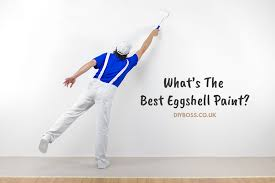 best non yellowing white eggshell paint uk s 5 best eggshell paints updated for 2020 reviewed
