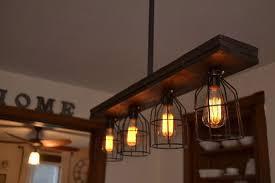 30 industrial style lighting fixtures help you achieve