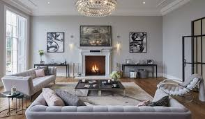 grey livingroom home designs grey living room interior design grey living room