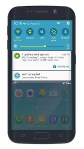theme apk galaxy s6 cm14 cm13 cm12 x galaxy s7 apk thing android apps free download