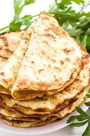 where to buy paleo wraps low carb paleo tortillas recipe 3 ingredient coconut flour wraps