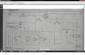 88 rx7 wiring diagram rx7club com mazda rx7 forum