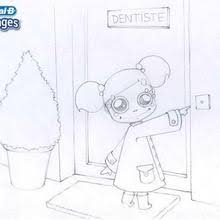 dental coloring pages coloring pages printable coloring pages