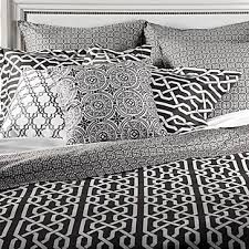 geometric pattern bedding trend of the year geometric patterns fabrics and frames furniture