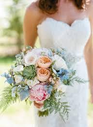 Wedding Flowers For The Bride - 25 best pale pink bouquet ideas on pinterest bridal flower