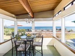 dream home the beach life in capitola pursuitist