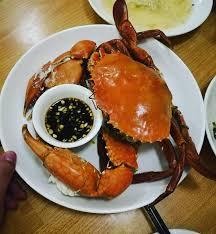 vid駮 de cuisine cuisine tunisienne en vid駮 100 images 新加坡安達斯酒店 凱悅