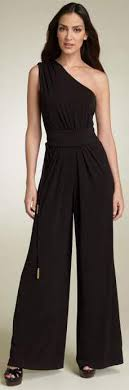 dressy jumpsuits for petites s jumpsuit fashion trend styles materials occasions