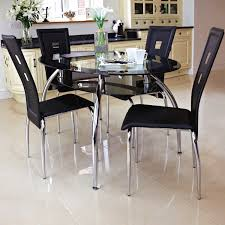dining rooms cool dining chairs deals design dining table set