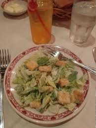 gene u0026 georgetti rosemont restaurant reviews phone number