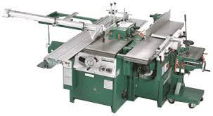 felder table saw price combination machine cf 731 pro finewoodworking