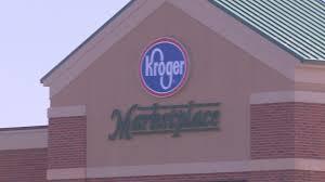 krogers thanksgiving hours kroger to offer online ordering service at perrysburg marketplace