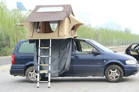 Campervan Awning Vw Campervan Side Awning Suv Roof Top Tent With Car Side Awning