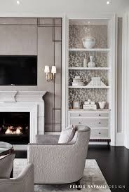 best 25 asian bookcases ideas only on pinterest asian shelving