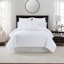 White Comforter Sets Queen Remarkable Elegant White Comforter Sets 53 With Additional Home