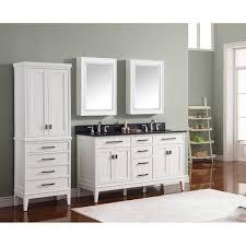 18 inch wide cabinet bathroom linen closet for small bathroom 18 inch linen closet