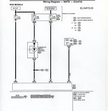 nissan micra central locking wiring diagram wiring diagram byblank