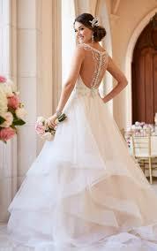 bridal edmonton wedding dresses edmonton wedding dressshops