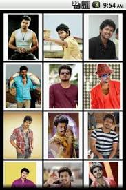 vijay upcoming movies 2017 2018 release date cast poster