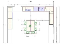 Bedroom Layout Planner Room Layout Planner Best 25 Room Layout Planner Ideas Only On