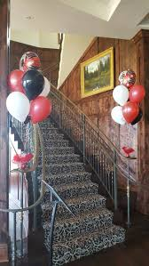 139 best balloons elite balloon decor images on pinterest