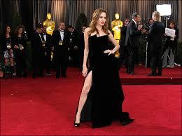 Angelina Jolie Meme - image 259372 angelina jolie s leg know your meme
