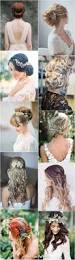 13 best spring hairstyles images on pinterest hairstyles make