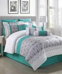 Best 20 Teal Bedding Ideas by Best 25 Teal Comforter Ideas On Pinterest Ap Set Camo Stuff