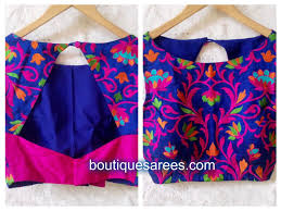 net blouse pattern 2015 pin by manvisha kodali on designs pinterest blouse designs