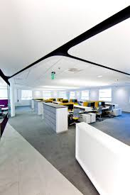 office 32 1000 ideas about commercial office furniture on