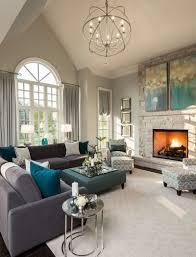 livingroom decorating ideas contemporary living room photo gallery family room decorating ideas