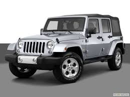 used jeep wrangler for sale in ma used jeep wrangler for sale in boston ma edmunds