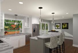 Kitchen Remodel Designer Kitchen Remodeling Designs In Warren New Jersey Design Build Pros
