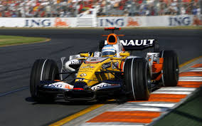 renault f1 wallpaper hd wallpapers 2008 formula 1 grand prix of australia f1 fansite com