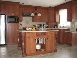 armoire cuisine en bois cuisine richard 2 nugreen contracting